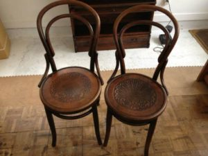 antique-bentwoodchair-repair-thonet-19