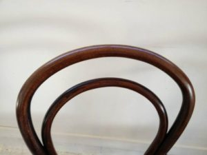 antique-bentwoodchair-repair-thonet-23