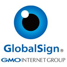 常時SSL化導入グローバルサイン